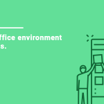 lumick-how-to-optimize-your-office-environment-in-6-easy-steps