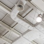 4-ways-your-ceiling-can-improve-your-productivity-2
