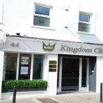 LED Sky Ceilings | Kingdom Dental Practise | Killarney Ireland | New Project